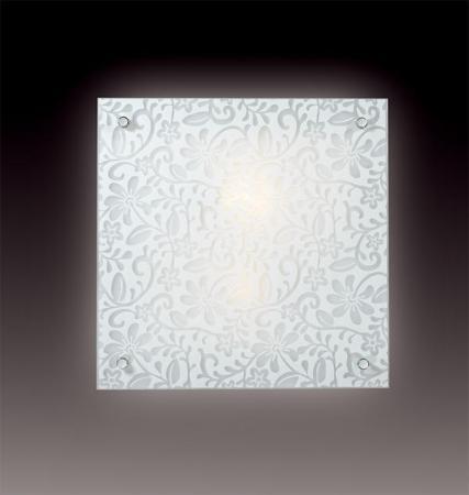Настенный светильник Sonex Rista 2256 sonex rista 2256