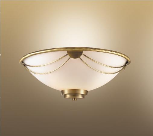 Настенный светильник Sonex Salva 1219/A накладной светильник sonex salva 1219