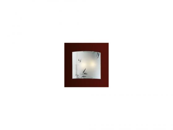 Настенный светильник Sonex 2160