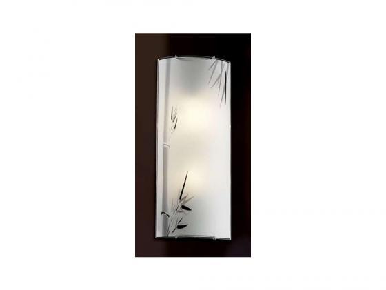 Настенный светильник Sonex 2260