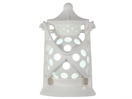 Настенный светильник ST Luce Fiesta SL578.551.01 стул fiesta maestro light st 009