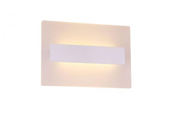 Настенный светильник ST Luce Trina SL585.111.01