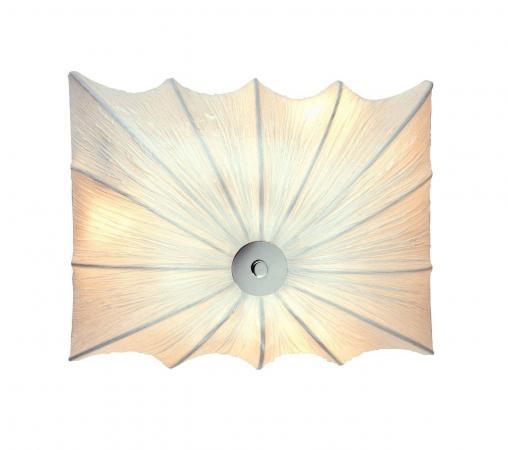 Купить Настенный светильник ST Luce Tela SL356.501.03