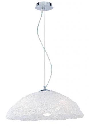 Подвесной светильник Arte Lamp Pasta A5085SP-3CC потолочный светильник arte lamp pasta a5085pl 3cc