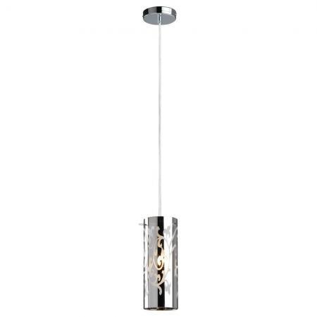 Подвесной светильник Arte Lamp Polar A9328SP-1CC подвесной светильник arte lamp polar a9328sp 1cc