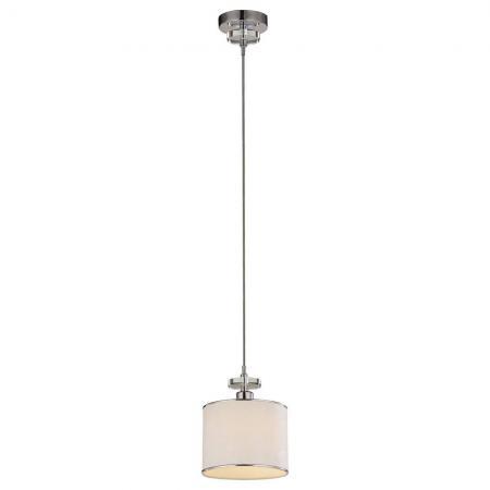 Подвесной светильник Arte Lamp Furore A3990SP-1CC