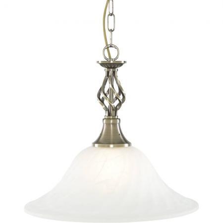 Подвесной светильник Arte Lamp Cameroon A4581SP-1AB election management in cameroon