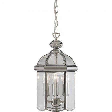 все цены на Подвесной светильник Arte Lamp Rimini A6505SP-3CC онлайн