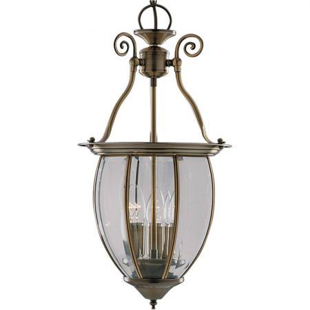 Подвесной светильник Arte Lamp Rimini A6509SP-3AB подвесной светильник arte lamp a6509sp 3cc