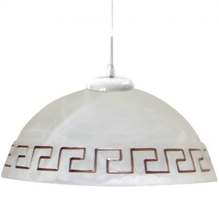 Подвесной светильник Arte Lamp Cucina A6630SP-1WH подвесной светильник arte lamp cucina a6710sp 1wh