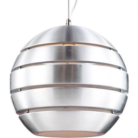 Подвесной светильник Arte Lamp Fetta A3055SP-1SS