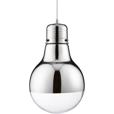 Подвесной светильник Arte Lamp Edison A5092SP-1CC цены