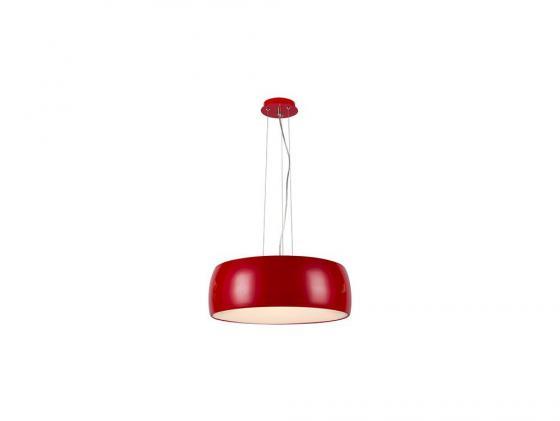 Подвесной светильник Artpole Diskus 004268 потолочный светильник diskus 004269 artpole 1156849