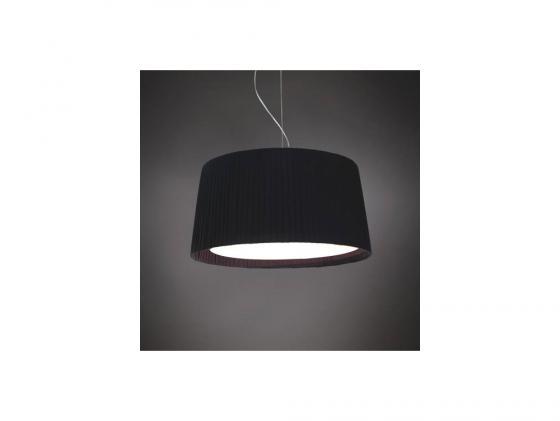 Подвесной светильник Artpole Korb 002610 artpole kolonne 001838