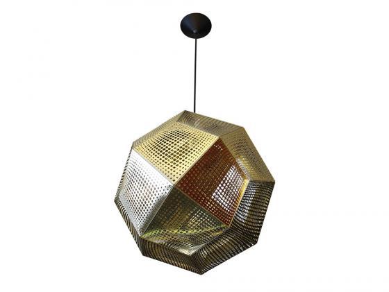 Подвесной светильник Artpole Kristall 001018