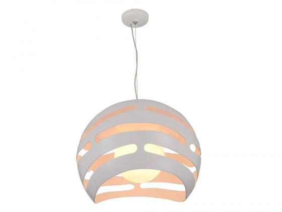 Подвесной светильник Artpole Lauf 001335 цена