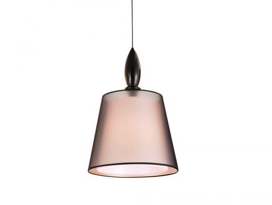 Подвесной светильник Artpole Liebreiz 001236 торшер artpole liebreiz 001235
