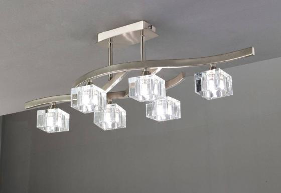 Подвесной светильник Artpole Mondstein 001110 подвесной светильник artpole mondstein 001112