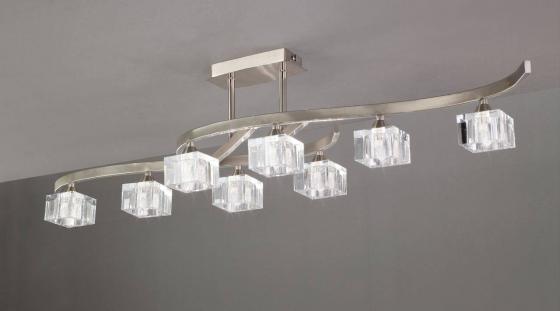 Подвесной светильник Artpole Mondstein 001111 подвесной светильник artpole mondstein 001112