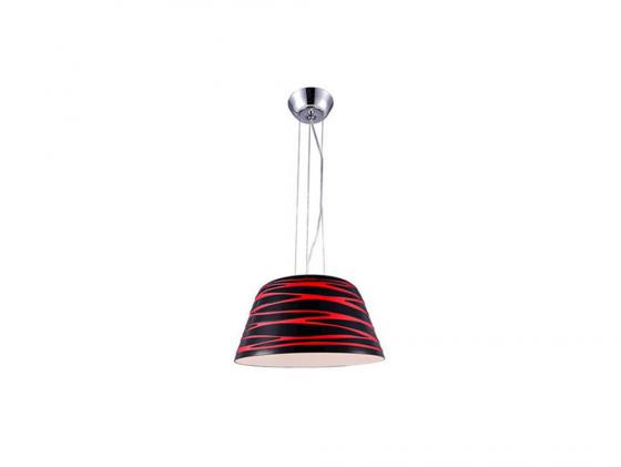 Подвесной светильник Artpole Muster 004271