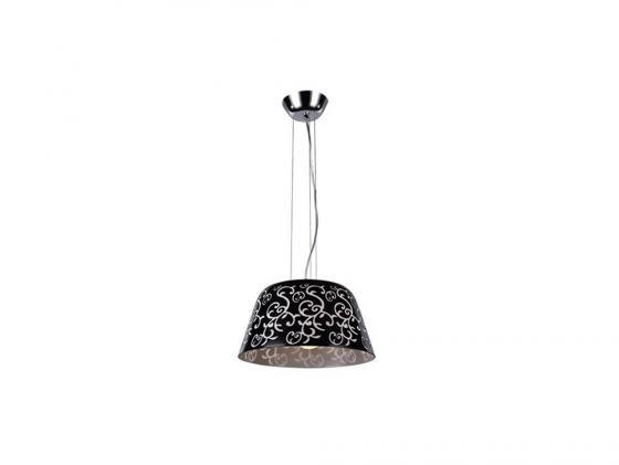 Подвесной светильник Artpole Muster 004272 artpole kolonne 001838