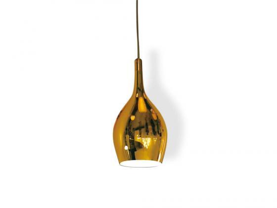 Подвесной светильник Artpole Naturlichkeit 001996