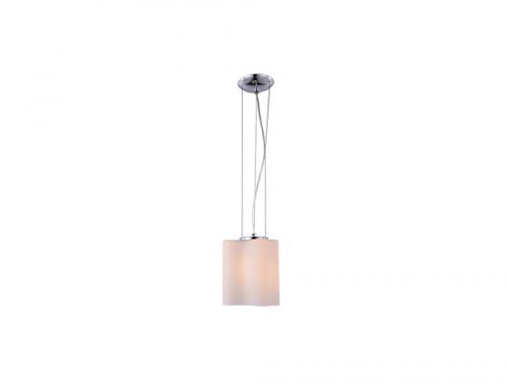 Подвесной светильник Artpole Woge 004439