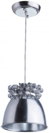 Подвесной светильник Chiaro Виола 298011901 подвесной светильник chiaro виола 298011901