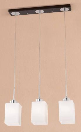 цены Подвесной светильник Citilux Маркус CL123231