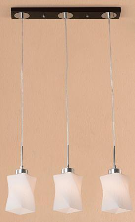Подвесной светильник Citilux Берта CL126231