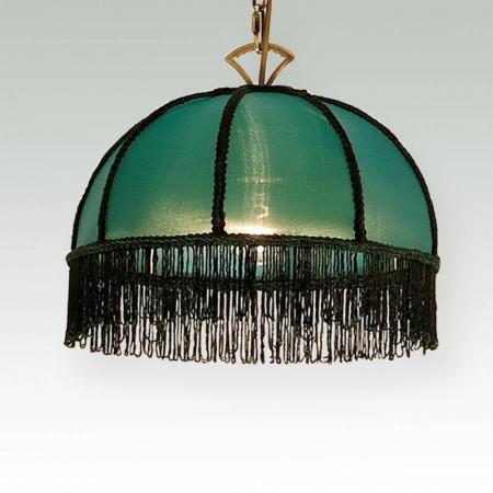 Подвесной светильник Citilux Базель CL407112 подвесной светильник citilux базель cl407132