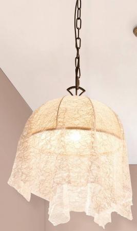 Подвесной светильник Citilux Базель CL407114 подвесной светильник citilux базель cl407132