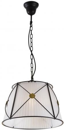 Подвесной светильник Citilux Дрезден CL409112 светильник подвесной citilux cl409112 e27x100w 4890080080926