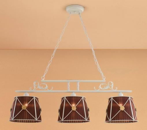 Подвесной светильник Citilux Дрезден CL409236 citilux cl409236
