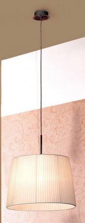 Подвесной светильник Citilux Кремовый CL913611