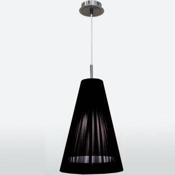 Подвесной светильник Citilux Черный CL936008 подвесной светильник citilux черный cl936008