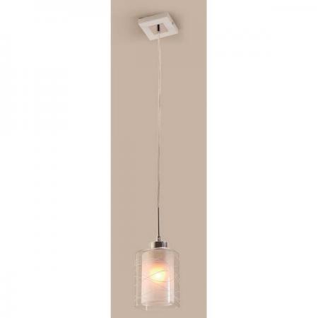 Подвесной светильник Citilux Румба CL159110 подвесной светильник citilux румба cl159130