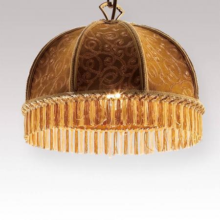 Подвесной светильник Citilux Базель CL407115 подвесной светильник citilux базель cl407132