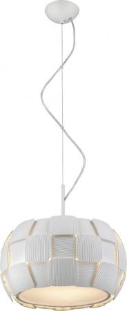 Подвесной светильник Divinare Beata 1317/01 SP-3
