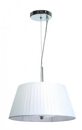 Подвесной свветильник Divinare Sonata 1157/01 SP-2
