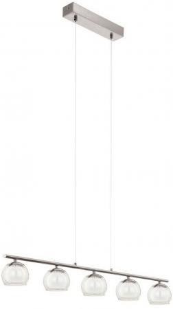 Подвесной светильник Eglo Ascolese 94319 подвесной светильник eglo ascolese 94319