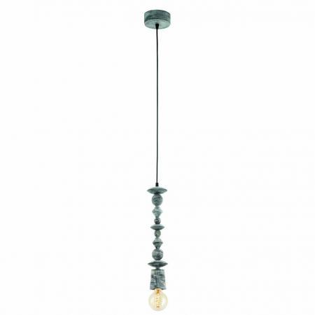 Подвесной светильник Eglo Avoltri 49372