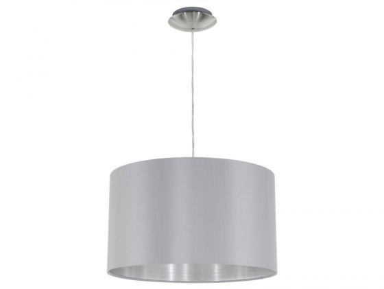 Подвесной светильник Eglo Maserlo 31601 подвесной светильник eglo maserlo 31601