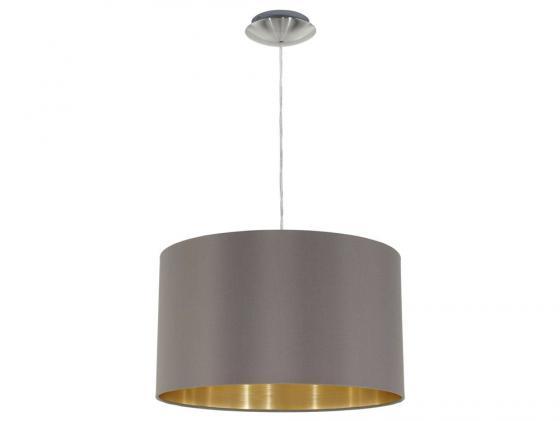 все цены на Подвесной светильник Eglo Maserlo 31603 онлайн