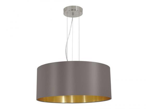 Подвесной светильник Eglo Maserlo 31608