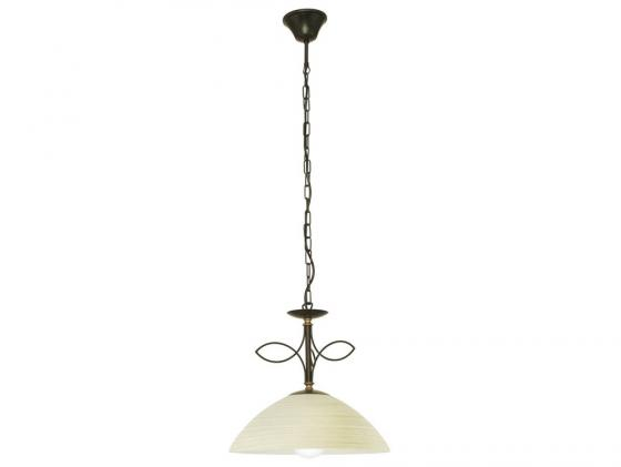 Подвесной светильник Eglo Beluga 89133