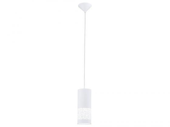 Подвесной светильник Eglo Carmelia 91414