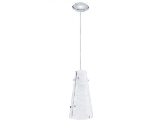 Подвесной светильник Eglo Briona 92759