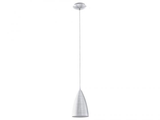 Подвесной светильник Eglo Garetto 92809 светильник подвесной eglo 92809