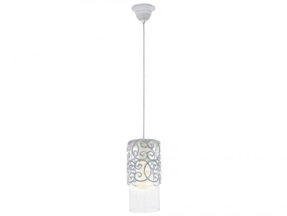 Подвесной светильник Eglo Vintage 49202 eglo подвесной светильник eglo vintage 49258